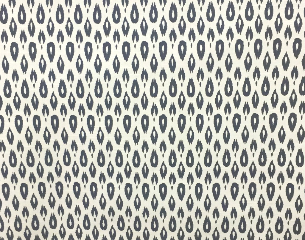 leopard-nate-berkus-fabric