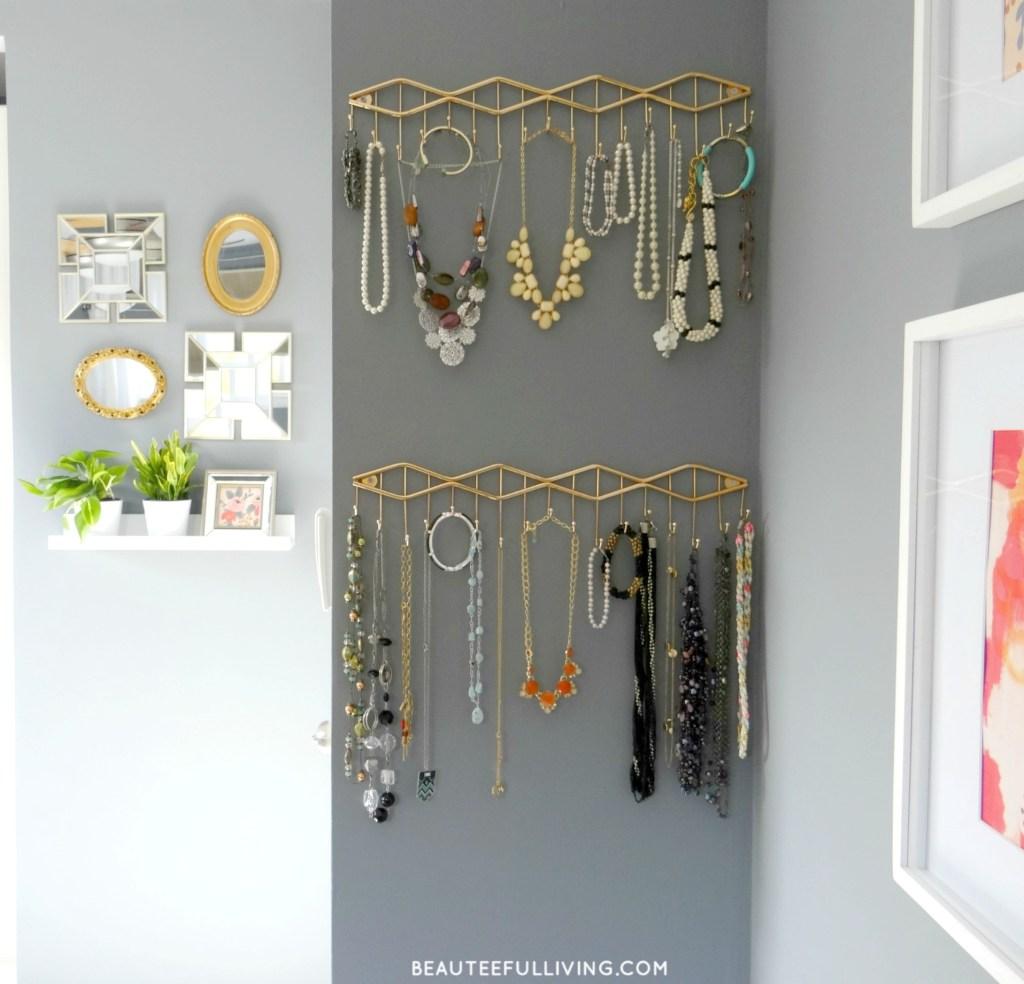modern-glammirror-and-jewelry-wall-beauteeful-living