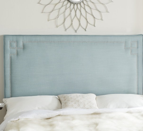 Kimberly Uphostered Headboard