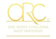 ORC Guest Participant