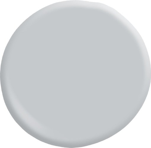 Valspar Paint Color - Gravity