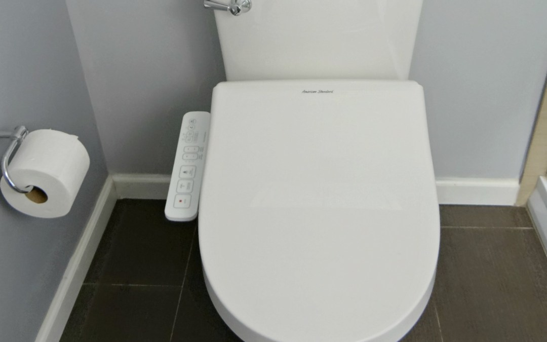 The VorMax Toilet Difference – ORC Week 5