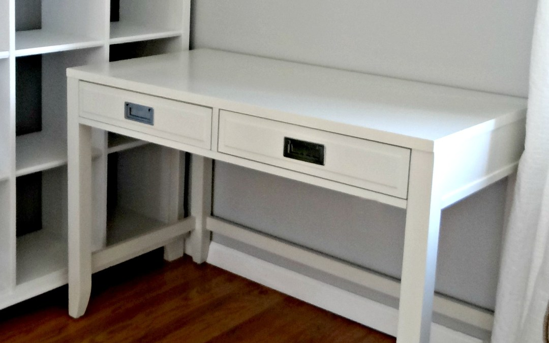 4 Important Tips for Assembling Furniture – ORC Week 4