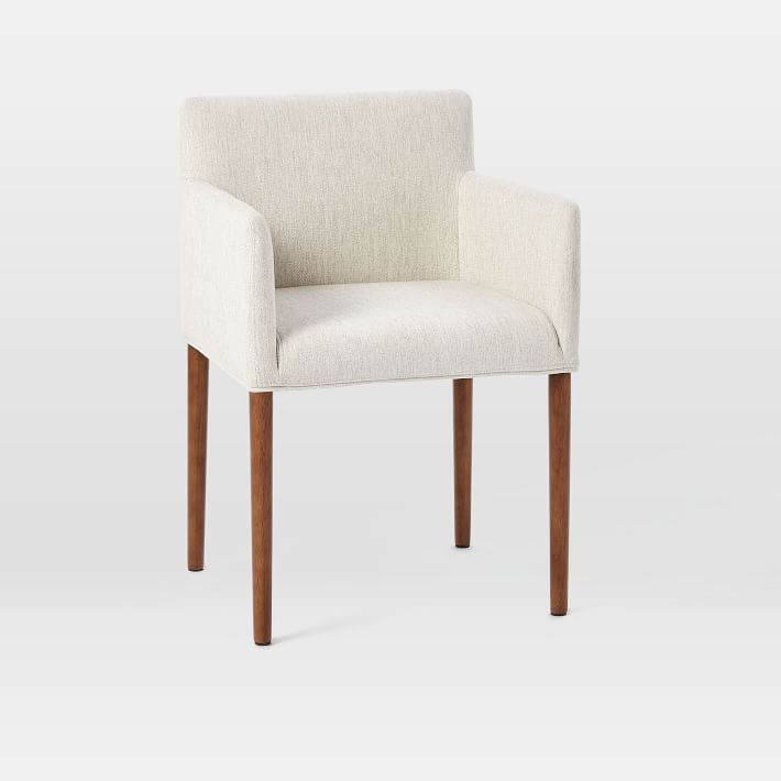 Ellis Dining Armchair