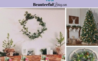 5 Christmas Decorating Essentials