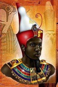 pharaon-de-l-egypte-ancienne