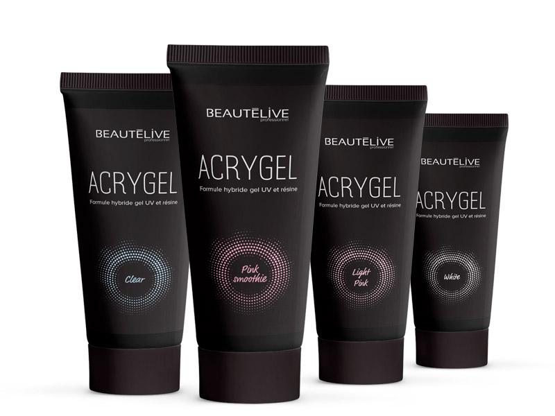 acrygel_beautelive_gouiran