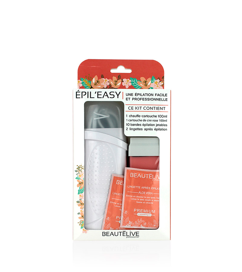 kit_epileasy_beautelive