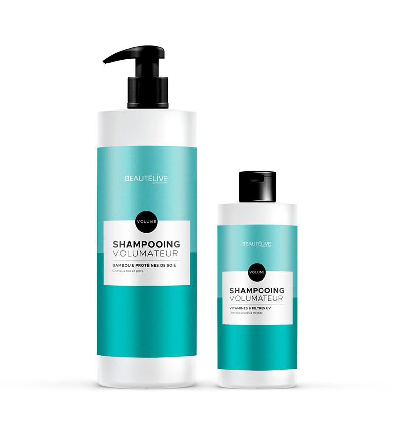 shampoing_volumateur_expert