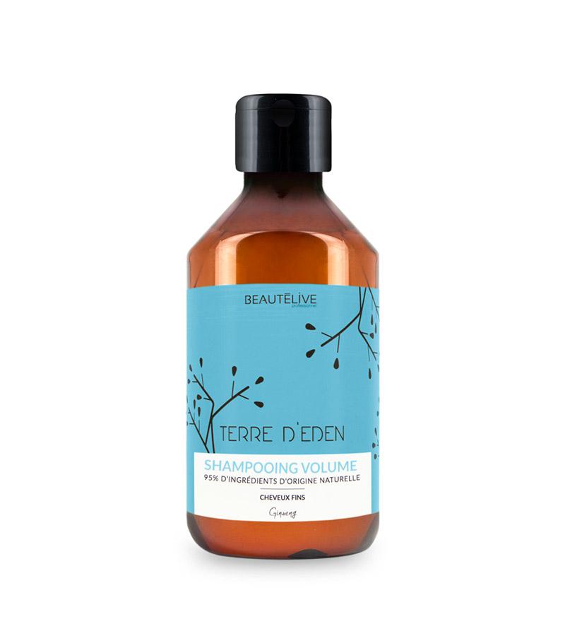 shampoing_volume_terre_eden