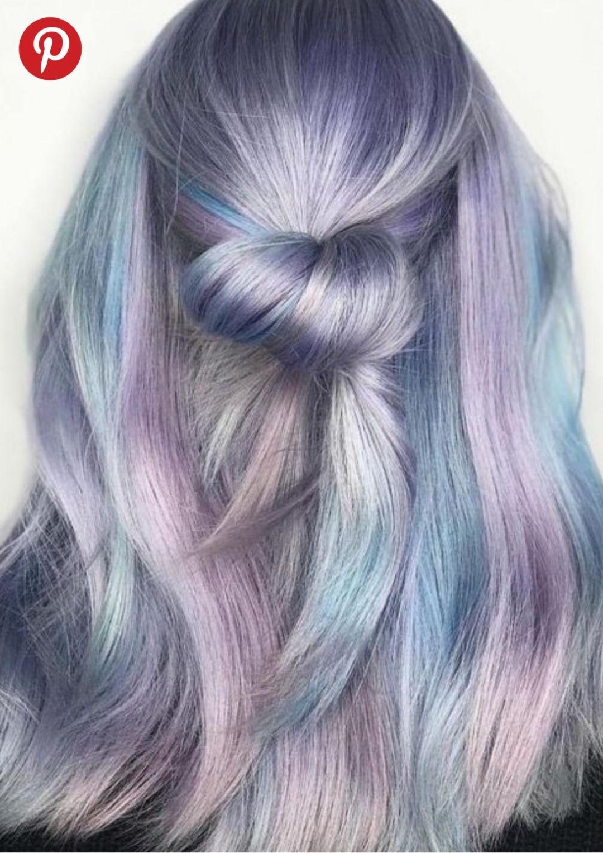 coloration_fantaisie_2