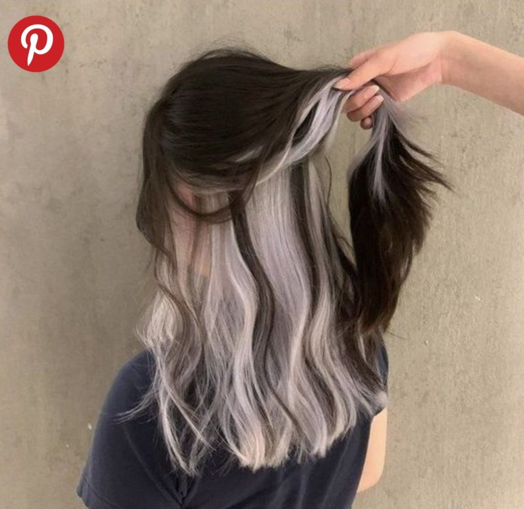 Bicolor_hair_1