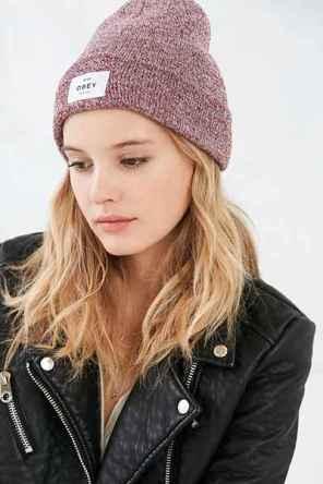 UO Hat