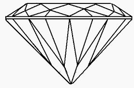 Article concours 400 abonnés bijoux