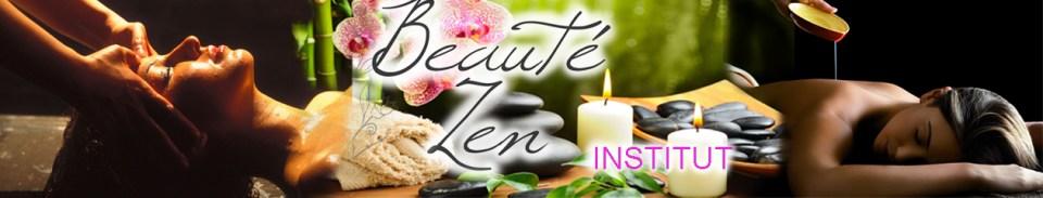 banniere web beauté zen guer