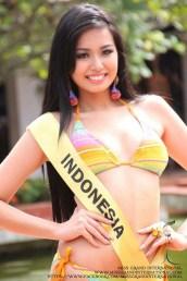 Indonesia Grand International