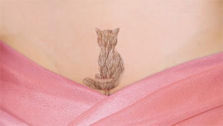29e0d2499d526 Девушкам, имеющим стандартные бедра, подходят пикантные стрижки в виде  капли или месяца. Стрижка дает возможность визуально подкорректировать свою  фигуру, ...