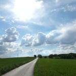 ドイツで水漏れ、そして工事へ(4)