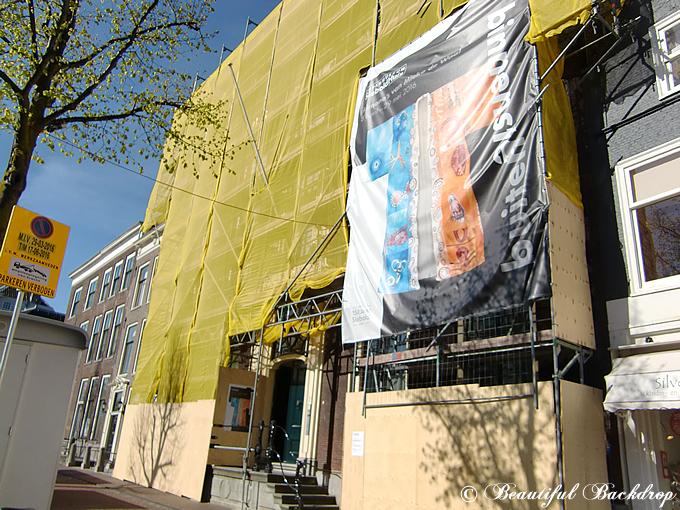 siebold_museum01