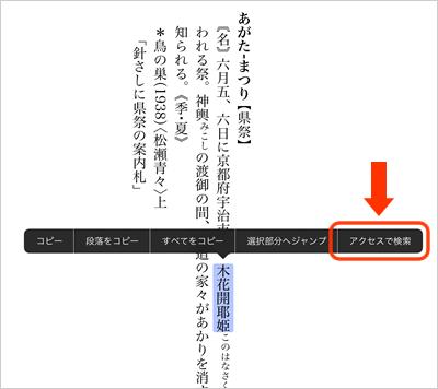 170126_kokugo_daijiten03