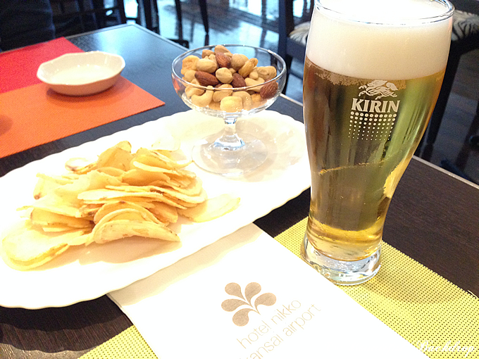2017_kansaiairport_beer