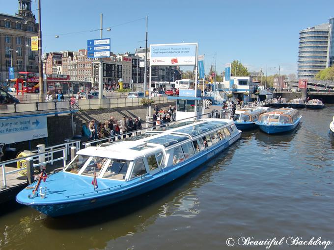 amsterdam_canalcruises01