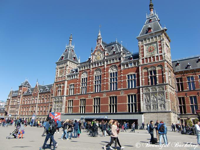 amsterdam_city01