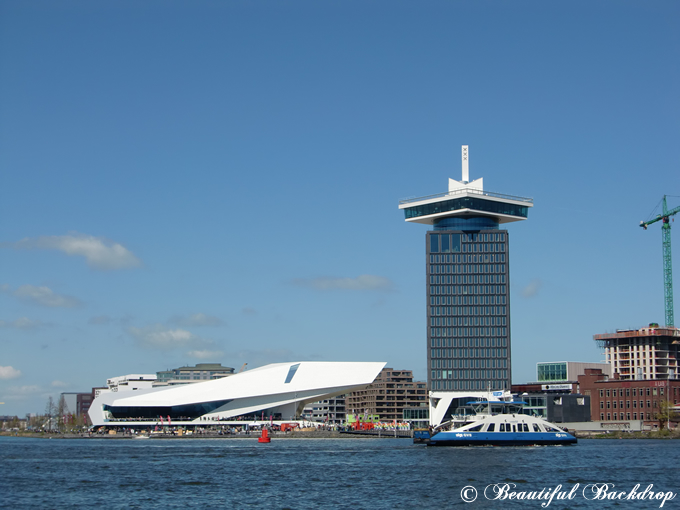 amsterdam_city03