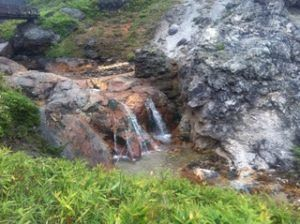 300x224 - 万座温泉でオススメな名所をまとめてみました