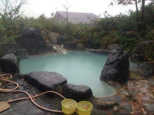 300x225 - 万座温泉で穴場「湯の花旅館」