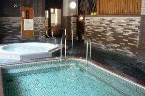 300x199 - 湯沢温泉外湯めぐり 宿場の湯