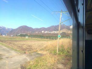 300x225 - 冬の上越線の旅「前編」