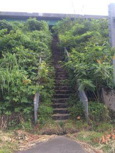 IMG 4614 e1462181460714 225x300 - 日本の美しい鉄道橋上越線の「毛渡沢橋梁」