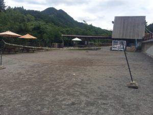 image 20 300x225 - 今話題の女性に人気のキャンプ場埼玉県飯能市の「ケニーズ・ファミリー・ビレッジ」