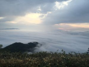 image 1 300x225 - 北海道道東の旅(east hokkaido trip)