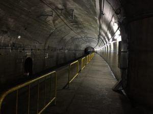 image 19 300x225 - 関東で最も謎な秘境「旧湯檜曽駅」