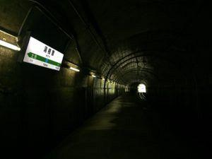 image 20 300x225 - 関東で最も謎な秘境「旧湯檜曽駅」