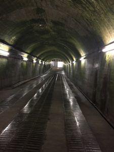 image 21 e1473235119540 225x300 - 関東で最も謎な秘境「旧湯檜曽駅」