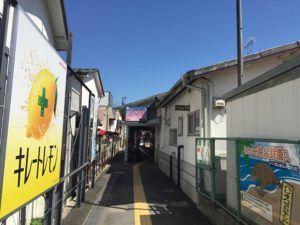 image 3 300x225 - 埼玉で一番人気の荒川で渓流釣り