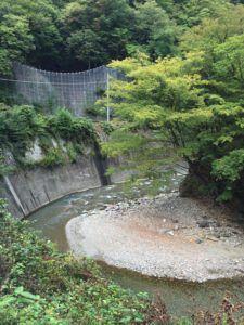 image 10 e1475970582284 225x300 - 秩父の中津川で渓流釣り
