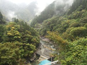image 12 300x225 - The matter that investigated a minor sightseeing spot of depths Chichibu