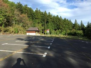 image 18 300x225 - The matter that investigated a minor sightseeing spot of depths Chichibu