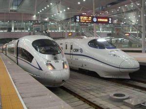 300x225 - 中国の鉄道事情〜ニセコ移住日記②〜