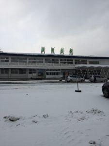 img 1656 225x300 - 国際スキーリゾート地で有名な倶知安駅は2030年に北海道新幹線が開通?