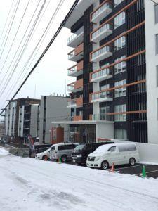 img 1715 225x300 - 地価上昇NO1のオーストラリアニセコ町は東京都湯沢町と同じ現象か?〜ニセコ移住日記⑨〜