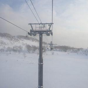 img 1804 300x300 - DMM英会話でトルコの先生と出会いトルコのスキー場について聞いてみた〜ニセコ移住日記⑤〜