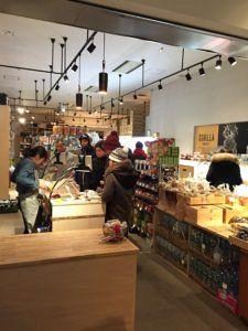 img 1862 225x300 - YOUは何しに日本へ(ニセコ編)の舞台になったニセコのスーパーマーケットが外国化している?〜ニセコ移住日記⑧〜