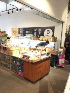 img 1863 225x300 - YOUは何しに日本へ(ニセコ編)の舞台になったニセコのスーパーマーケットが外国化している?〜ニセコ移住日記⑧〜