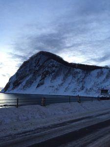 img 1995 225x300 - ニセコのスキー場の比較と年表〜ニセコ移住日記⑭〜