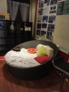 img 0065 225x300 - シンガポールの安宿(バックパッカー)に泊まってみたよ